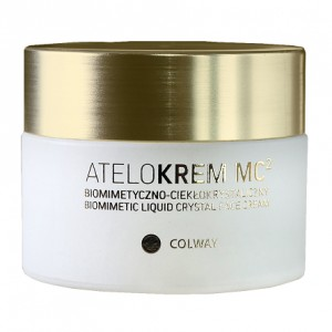 Atelokrem MC2 Colway - 50ml