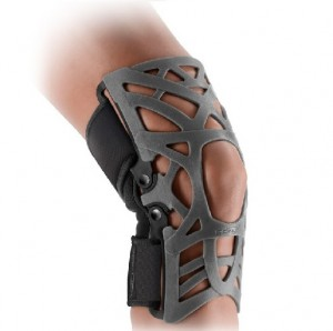 DonJoy Orteza stawu kolanowego Reaction Knee Brace