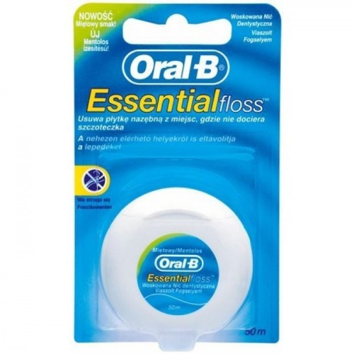 Nić_oral-b_essential floss.jpg