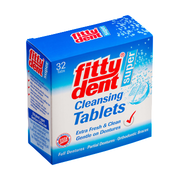 fittydent-Cleansing-Tablets-ENGLISCh2-254x300.png